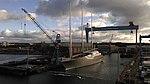SyA HDW Dock.jpg