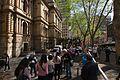 Sydney NSW 2000, Australia - panoramio (285).jpg