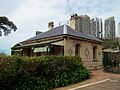 Sydney Observatory Signal Station - Sydney, NSW (7889929718).jpg