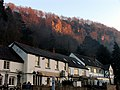 Symonds Yat East - geograph.org.uk - 338072.jpg