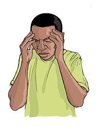 Symptoms-headache.jpg