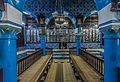 Synagogue de la Ghriba Djerba 11.jpg