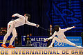 Szasz v Shin Challenge International de Saint-Maur 2013 t153342.jpg