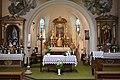 Szent Kozma és Damján Meggyeskovácsi Interior 13.jpg