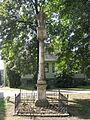 Szentháromság szobor (4521. számú műemlék).jpg