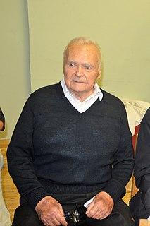 István Szondy Hungarian modern pentathlete