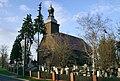 Szubin, kościół p.w. św. Małgorzaty (1).jpg