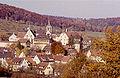 Tübingen-Bebenhausen080.jpg