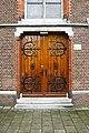 T.T RK Kerk Budel (5).JPG