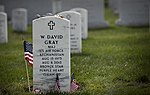 TACP family traces fallen brother's final path (9548215532).jpg