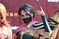 TA cosplay (32999659893).jpg
