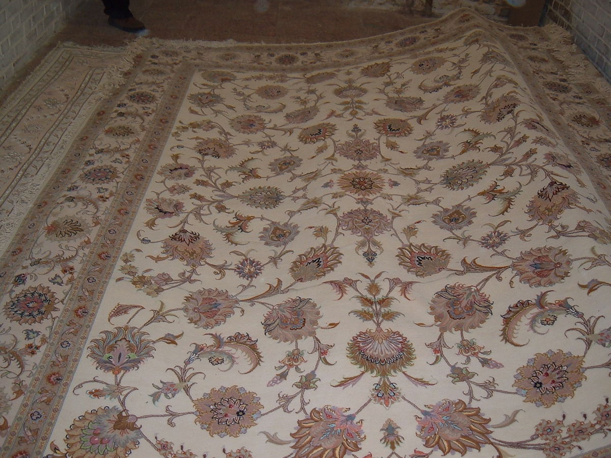Room Size Rug Uk