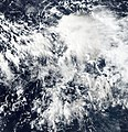 TERRA-MODIS Image of Tropical Depression 97W on October 19, 2018.jpg