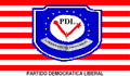 Partidu Democrática Liberal