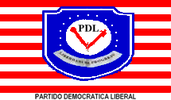 Liberal Party (East Timor)