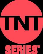 tnt series wikipedia