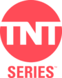 TNT Series Logo 2016.png