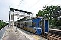 TRA EM585 at Shiliu Station 20130929.jpg