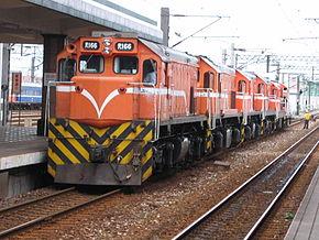 TRA R150 01.JPG