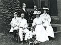 TR family.jpg