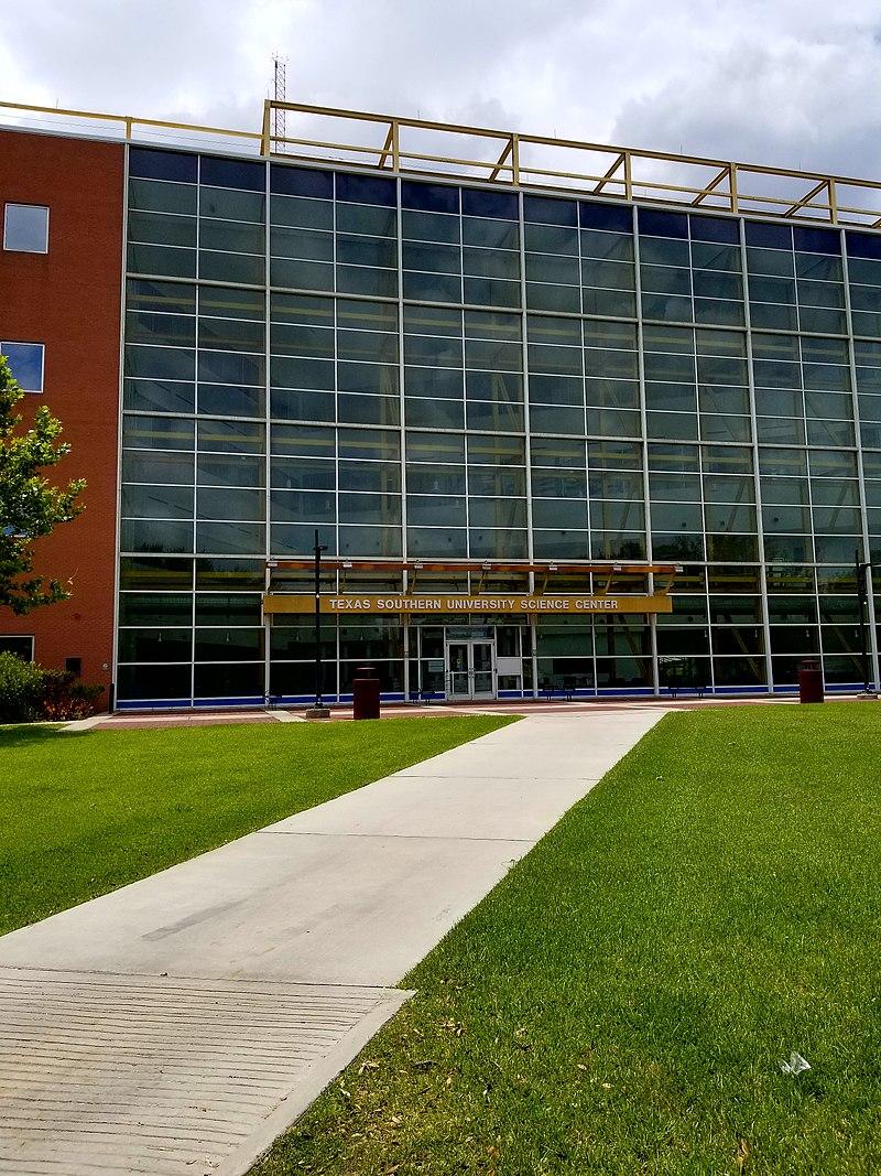 TSU Science Center.jpg