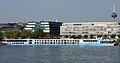 TUI Sonata (ship, 2010) 012.JPG