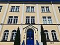 TVO-Medienhaus 20200406 03.jpg