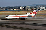TWA Boeing 727-100 Silagi-1.jpg