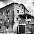 Tabacco Warehouse NL (14152047965).jpg