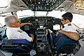 Taban Air's McDonnell Douglas MD-82.jpg
