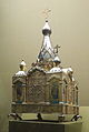 Tabernacle by F.Y.Mishukov (1912, GTG) by shakko.jpg