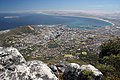 Table Mountain, Cape Town (32686139705).jpg
