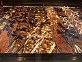 Tablettes de chocolat, chocolatier Eric Lamy, Brive-la-Gaillarde, France.JPG