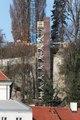 Taborlift-Baustelle in Steyr 1.tif
