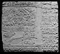 Tabula iliaca Musei Capitolini MC0316 retouched.jpg