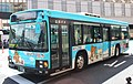Tachikawa Bus 0908.jpg