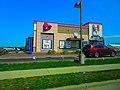Taco Bell®-KFC™ - panoramio.jpg