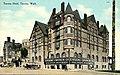 Tacoma Hotel, Tacoma, Washington, ca 1903 (WASTATE 182).jpeg