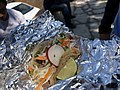Tacos de Jalpan.jpg