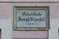 Tafel-JosephSchnabel.jpg