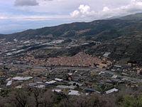 Taggia vista dalla collina ad est.jpg
