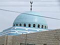 Taibe Village Mosque.jpg