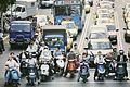 Taipei street scene.jpg