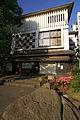 Taito shitamachi01s3200.jpg