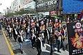 Taiwan 西藏抗暴54周年50.jpg