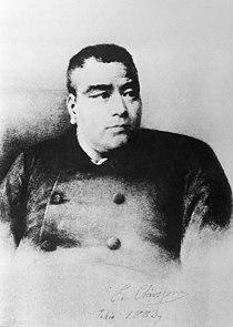 Takamori Saigo.jpg