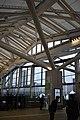 Takanawa Gateway Station 200314f3.jpg