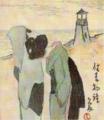 TakehisaYumeji-1918-Sumiyoshi Monogatari.png