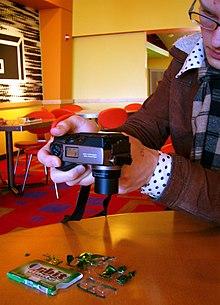 Taking photo.jpg