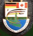 TaktAusbKdo Lw Goose Bay.jpg